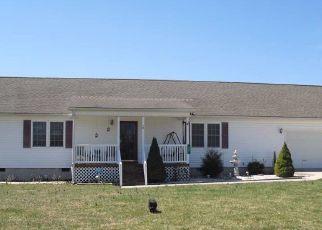 Pre Ejecución Hipotecaria en Craigsville 24430 STILLWATER VILLAGE ST - Identificador: 1396977350