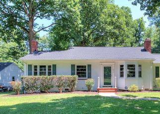 Pre Ejecución Hipotecaria en Richmond 23229 LANSDOWNE RD - Identificador: 1396989617
