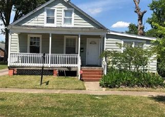 Pre Ejecución Hipotecaria en Richmond 23222 REX AVE - Identificador: 1397056625