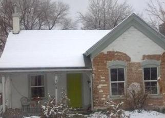Pre Ejecución Hipotecaria en Salt Lake City 84102 S 500 E - Identificador: 1397260275