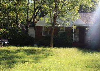 Pre Ejecución Hipotecaria en Nashville 37206 RIVERSIDE DR - Identificador: 1397446868