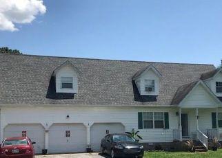 Pre Ejecución Hipotecaria en Unionville 37180 DEER POINT RD - Identificador: 1397457813