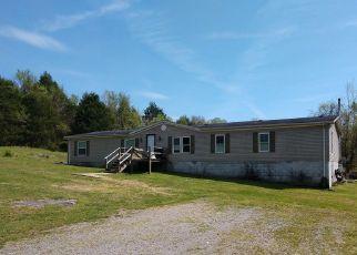 Pre Ejecución Hipotecaria en Brush Creek 38547 SWITCHBOARD RD - Identificador: 1397505547