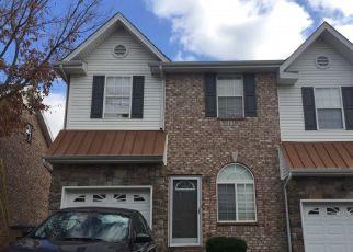 Pre Ejecución Hipotecaria en Nashville 37210 SPENCE ENCLAVE WAY - Identificador: 1397586572