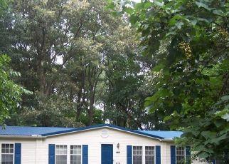 Pre Ejecución Hipotecaria en Laurel 19956 WATSON RD - Identificador: 1397598842