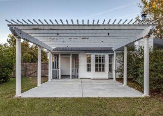 Pre Ejecución Hipotecaria en North Charleston 29410 BELLE GROVE CIR - Identificador: 1397947461