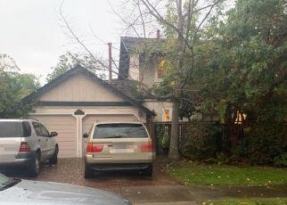Pre Ejecución Hipotecaria en Palo Alto 94303 GUINDA ST - Identificador: 1398078864