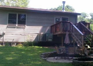 Pre Ejecución Hipotecaria en Cedar Lake 46303 W 127TH AVE - Identificador: 1398647343