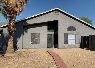 Pre Ejecución Hipotecaria en Phoenix 85042 E CARSON RD - Identificador: 1398922839