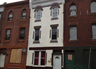 Pre Ejecución Hipotecaria en Philadelphia 19132 N 19TH ST - Identificador: 1399002992