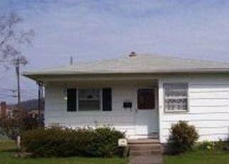 Pre Ejecución Hipotecaria en Montoursville 17754 SPRUCE ST - Identificador: 1399327517