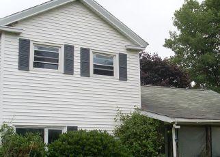 Pre Ejecución Hipotecaria en Cooperstown 16317 HIGH ST - Identificador: 1399391910