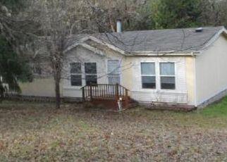 Pre Ejecución Hipotecaria en Days Creek 97429 RILEY DR - Identificador: 1399455853