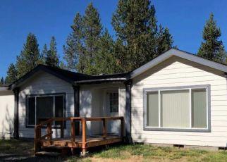 Pre Ejecución Hipotecaria en La Pine 97739 DOE LN - Identificador: 1399482561