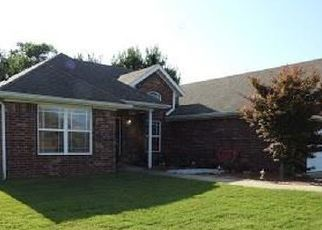 Pre Ejecución Hipotecaria en Centerton 72719 DASSERO CT - Identificador: 1399559197