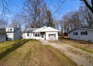 Pre Ejecución Hipotecaria en Eastlake 44095 ROBERTS RD - Identificador: 1399634984