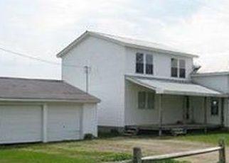 Pre Ejecución Hipotecaria en Andover 44003 HAYES RD - Identificador: 1399663442