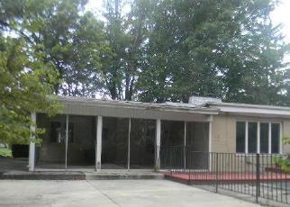 Pre Ejecución Hipotecaria en Delaware 43015 PINECREST DR - Identificador: 1399728256