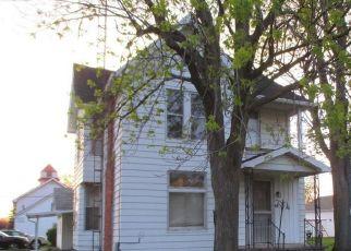 Pre Ejecución Hipotecaria en Bradner 43406 E CROCKER ST - Identificador: 1399733519