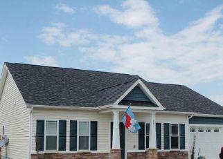 Pre Ejecución Hipotecaria en Swansboro 28584 LOW COUNTRY LN - Identificador: 1399886370