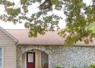 Pre Ejecución Hipotecaria en Maiden 28650 E HOLLY ST - Identificador: 1399905196