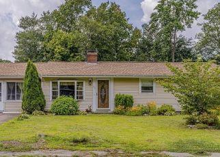Pre Ejecución Hipotecaria en Holbrook 02343 JAMES ST - Identificador: 1400029143