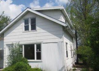 Pre Ejecución Hipotecaria en Buffalo 14226 ARGYLE AVE - Identificador: 1400135131