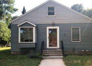 Pre Ejecución Hipotecaria en Joliet 59041 S MAIN ST - Identificador: 1400519241