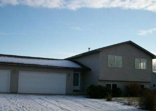 Pre Ejecución Hipotecaria en Howard Lake 55349 HAYWOOD DR - Identificador: 1400667273