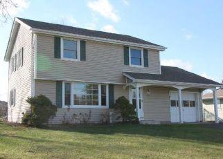 Pre Ejecución Hipotecaria en Cottage Grove 55016 HARKNESS RD S - Identificador: 1400690941