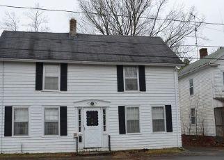 Pre Ejecución Hipotecaria en West Brookfield 01585 MYRICK ST - Identificador: 1401036492