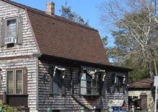 Pre Ejecución Hipotecaria en New Bedford 02745 WOOD ST - Identificador: 1401066718
