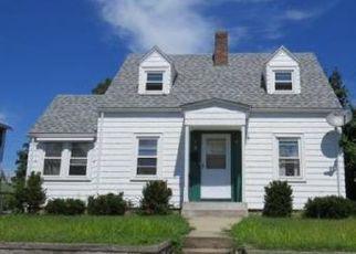 Pre Ejecución Hipotecaria en Holyoke 01040 VIEW ST - Identificador: 1401069787