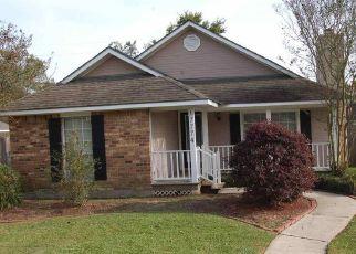 Pre Ejecución Hipotecaria en Baton Rouge 70817 NINE OAKS AVE - Identificador: 1401322487