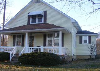 Pre Ejecución Hipotecaria en Campbellsville 42718 LIBERTY RD - Identificador: 1401598858