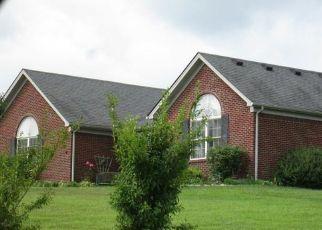 Pre Ejecución Hipotecaria en Lexington 47138 W STATE ROAD 356 - Identificador: 1401720611