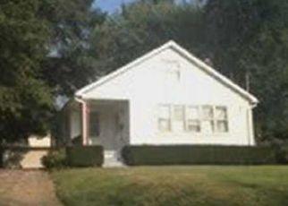 Pre Ejecución Hipotecaria en Boonville 47601 N 7TH ST - Identificador: 1401726296