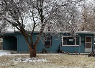 Pre Ejecución Hipotecaria en Iowa City 52246 DOUGLASS ST - Identificador: 1401976831