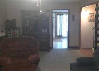 Pre Ejecución Hipotecaria en Ellsworth 50075 DES MOINES AVE - Identificador: 1402007928