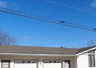 Pre Ejecución Hipotecaria en Greencastle 46135 MEADOW DR - Identificador: 1402054337