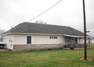 Pre Ejecución Hipotecaria en Sharpsville 46068 E 700 N - Identificador: 1402075364