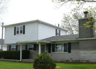 Pre Ejecución Hipotecaria en Mc Cordsville 46055 W 600 N - Identificador: 1402094191