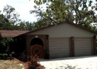 Pre Ejecución Hipotecaria en Sebring 33870 LAKEVIEW DR - Identificador: 1402219909