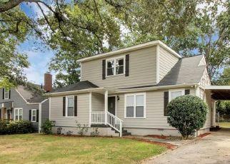 Pre Ejecución Hipotecaria en Atlanta 30337 JOHN CALVIN AVE - Identificador: 1402368367