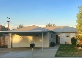 Pre Ejecución Hipotecaria en Fresno 93727 N DUKE AVE - Identificador: 1402391135