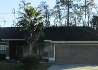 Pre Ejecución Hipotecaria en Orlando 32833 ABALONE BLVD - Identificador: 1402428373