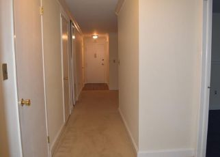 Pre Ejecución Hipotecaria en Norwalk 06851 LINDEN ST - Identificador: 1402617580