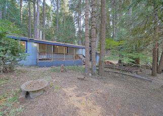 Pre Ejecución Hipotecaria en Grizzly Flats 95636 WINDING WAY - Identificador: 1402662243