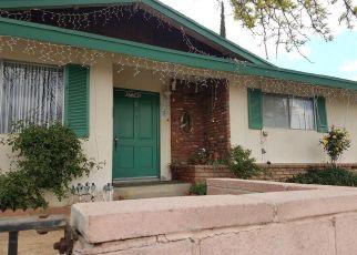 Pre Ejecución Hipotecaria en Palmdale 93550 GILWORTH AVE - Identificador: 1402989416