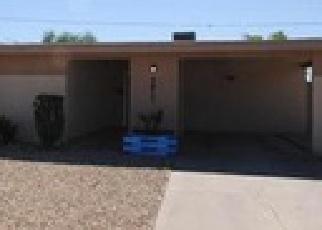 Pre Ejecución Hipotecaria en Glendale 85301 W ORANGE DR - Identificador: 1403255260